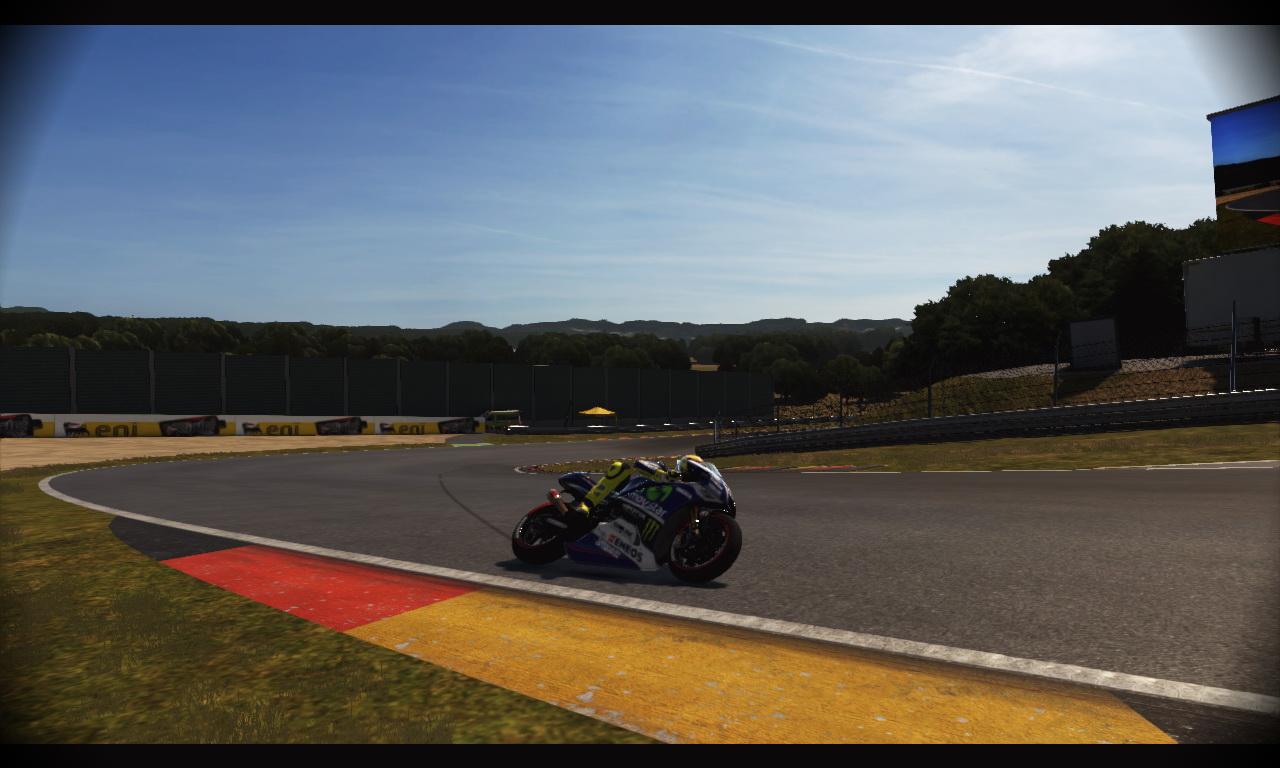 MotoGP 14 3.jpg