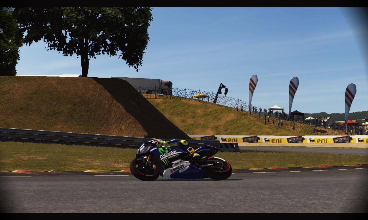 MotoGP 14.jpg