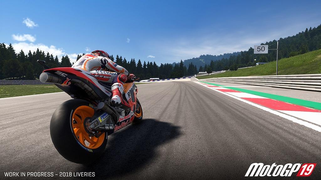 MotoGP 19 1.jpg