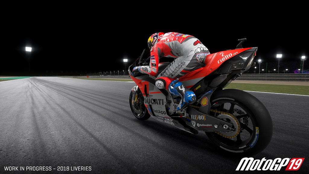 MotoGP 19 2.jpg