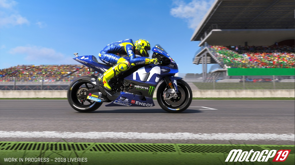 MotoGP 19 3.jpg