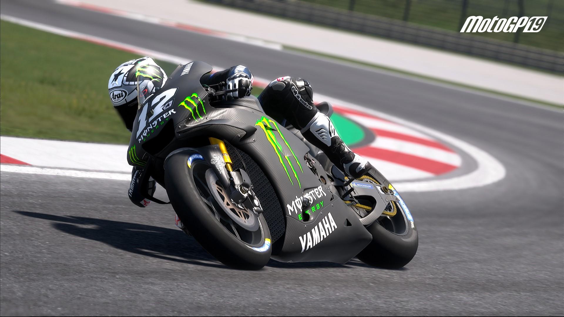 MotoGP 19 Updated.jpg