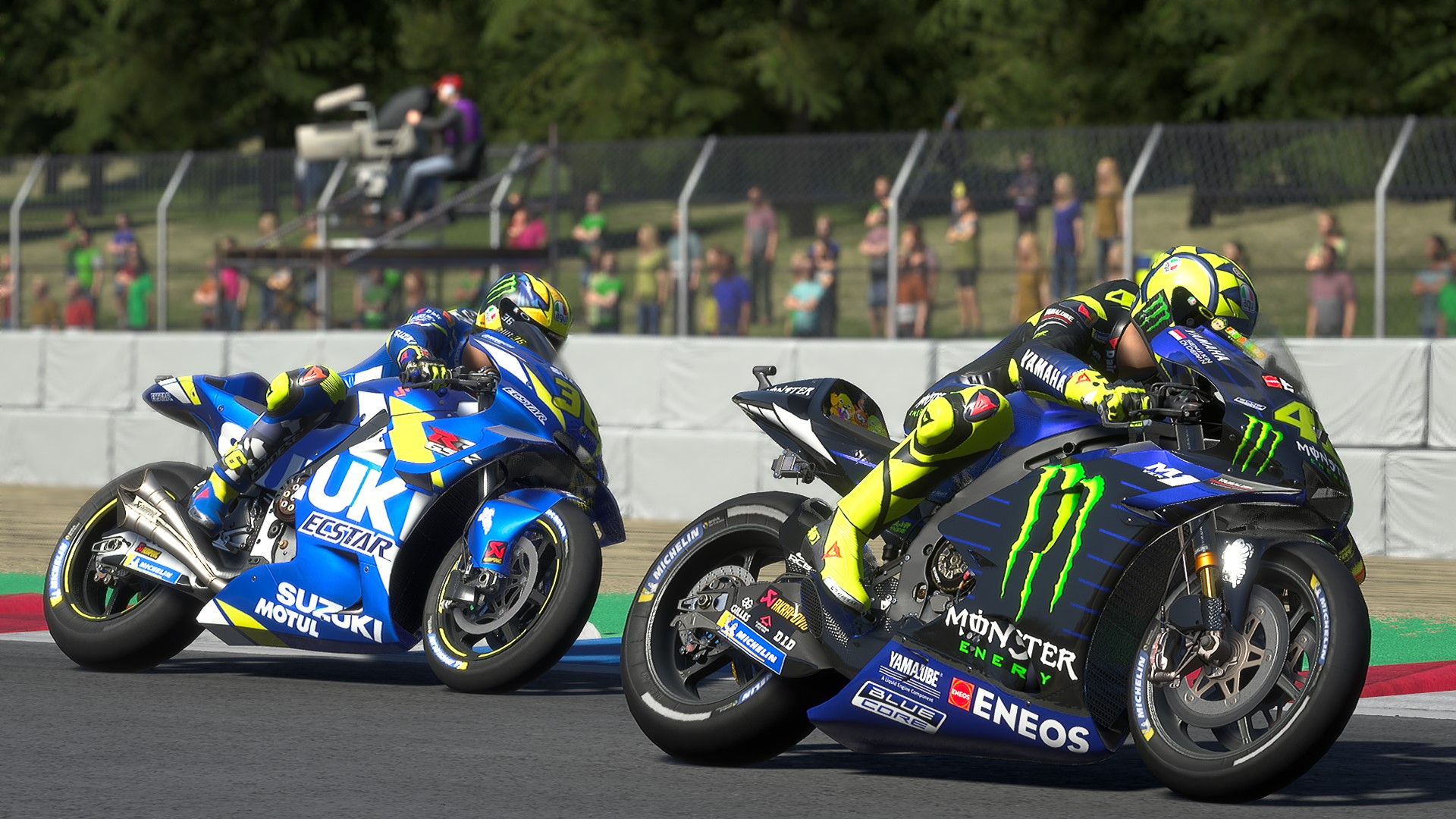 MotoGP 19 Updated.jpg