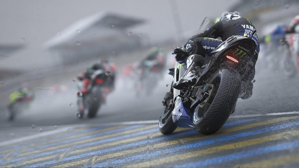 MotoGP 20 Launch 1.jpg