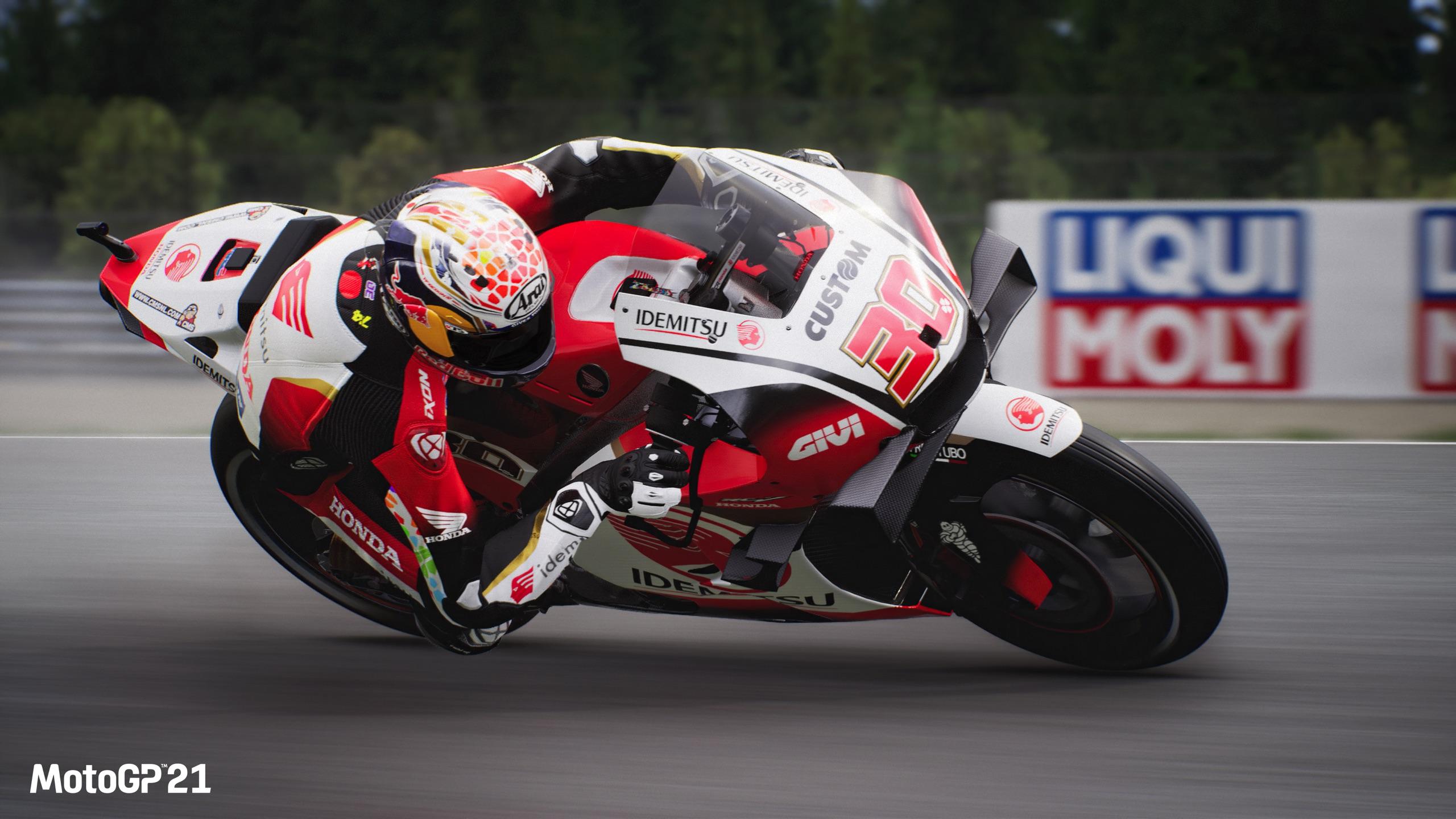 MotoGP 21 4.jpg