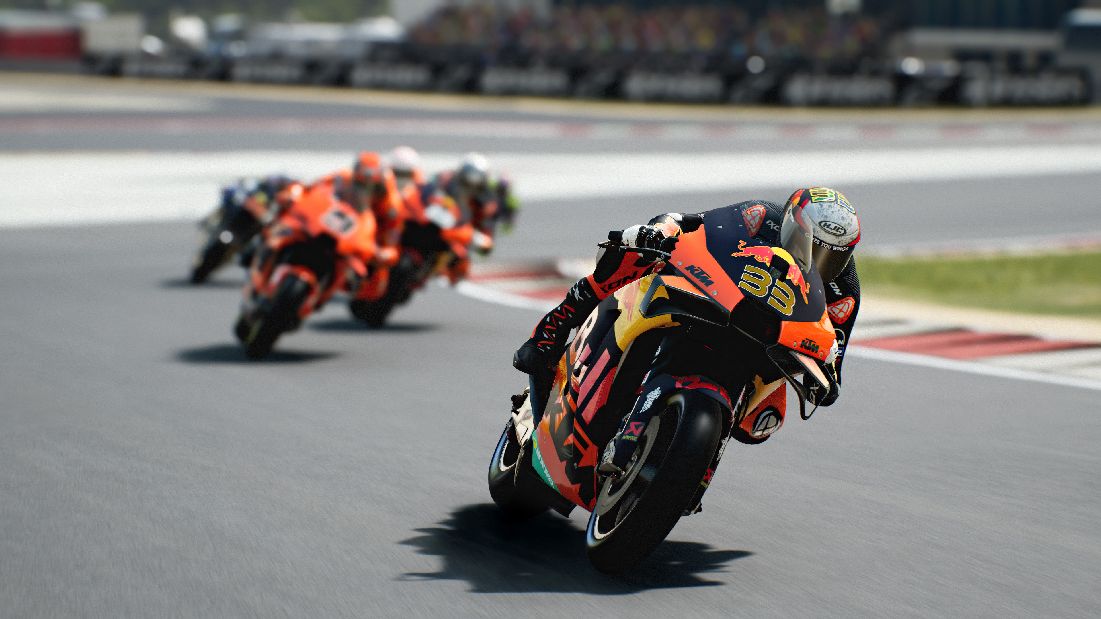 MotoGP 21 Released 1.jpg