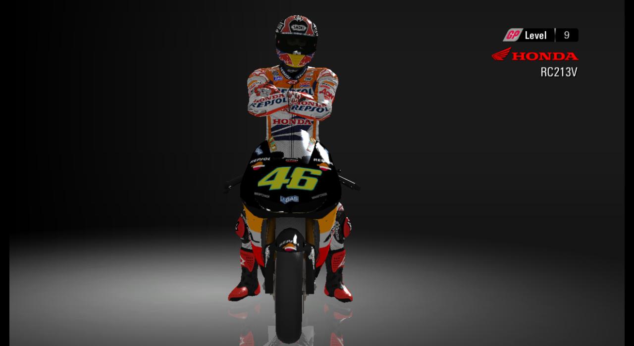 MotoGP 29_05_2016 17_36_11.png