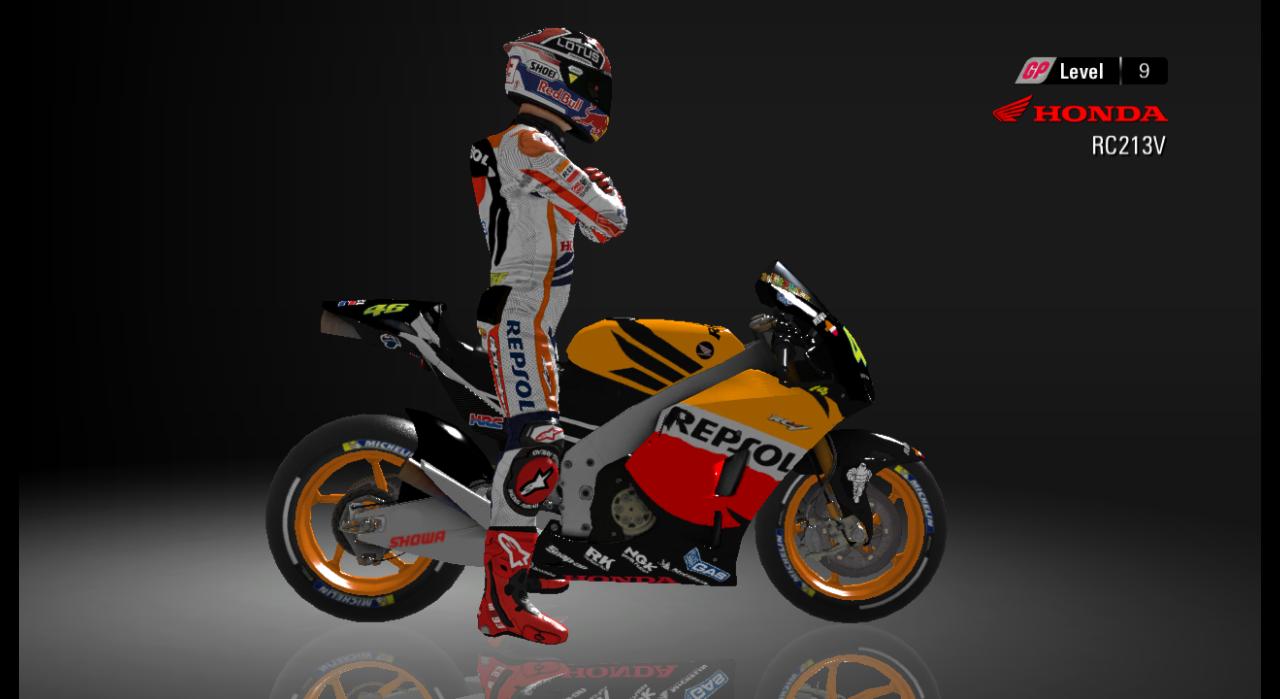 MotoGP 29_05_2016 17_36_27.png