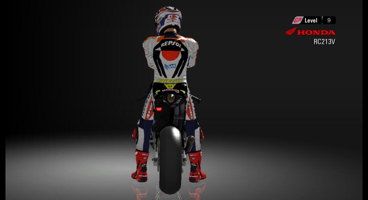 MotoGP 29_05_2016 17_36_40.png