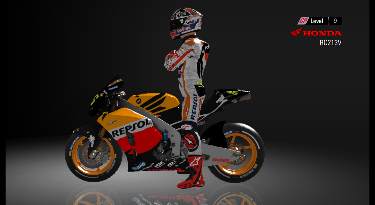 MotoGP 29_05_2016 17_36_49.png