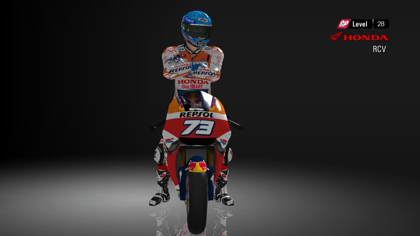 MotoGP13 2020-05-28 21-47-01-04.jpg