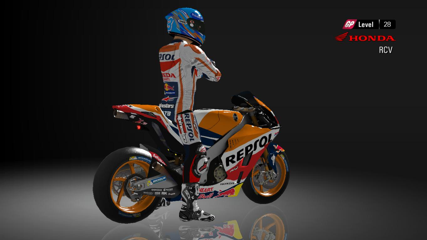MotoGP13 2020-05-28 21-47-17-61.jpg