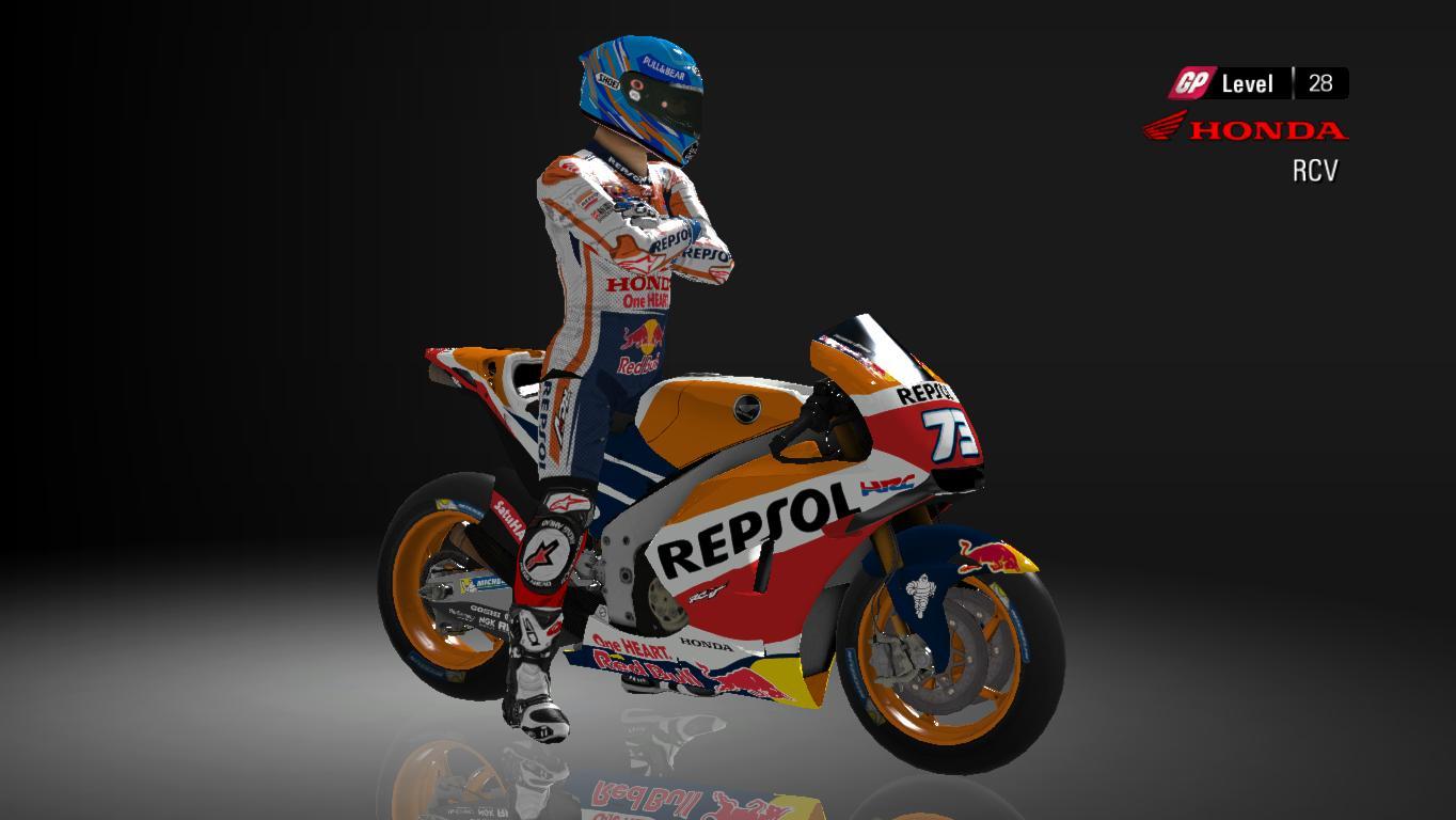 MotoGP13 2020-05-28 21-47-27-77.jpg