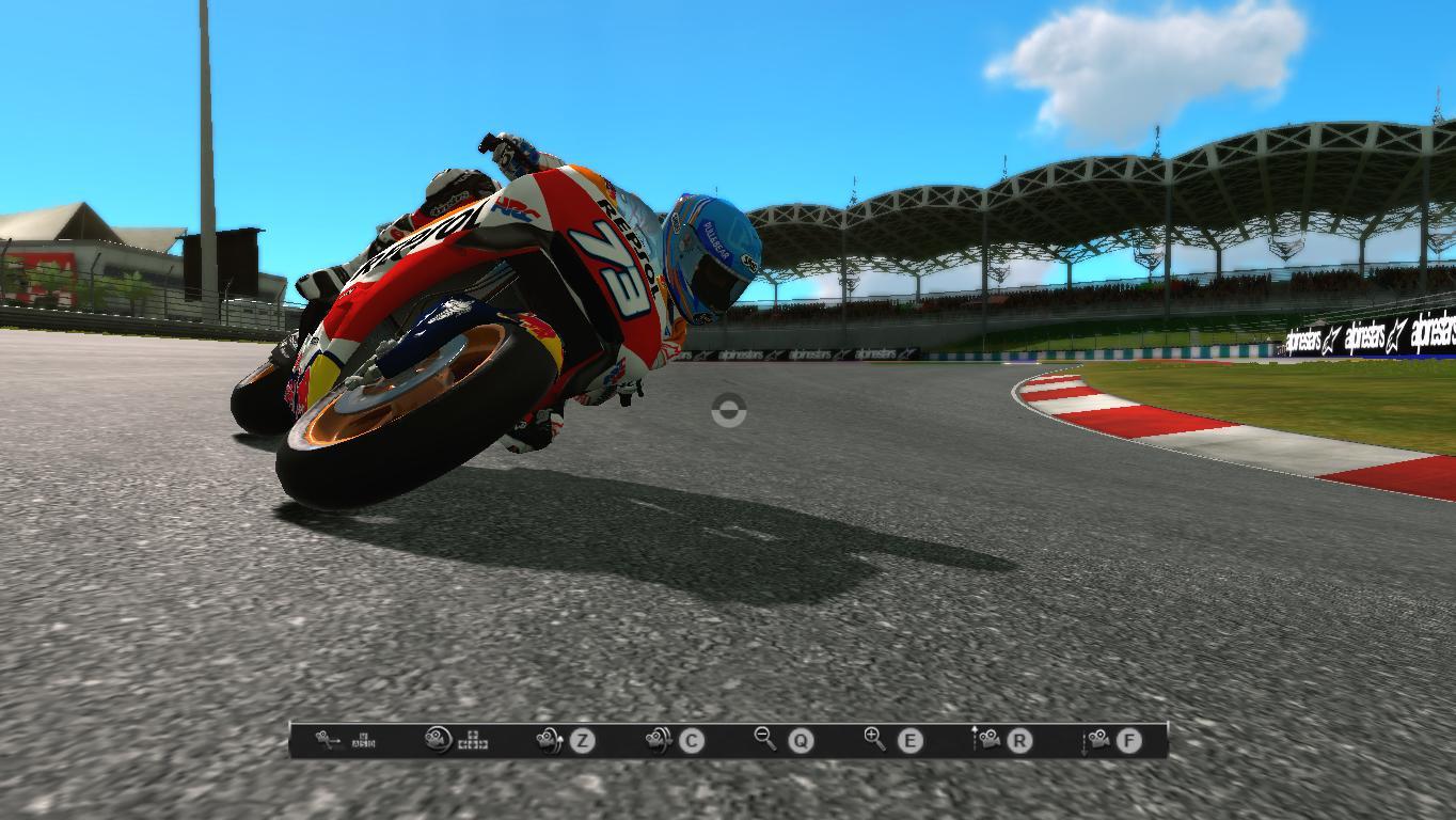 MotoGP13 2020-05-28 21-53-51-73.jpg