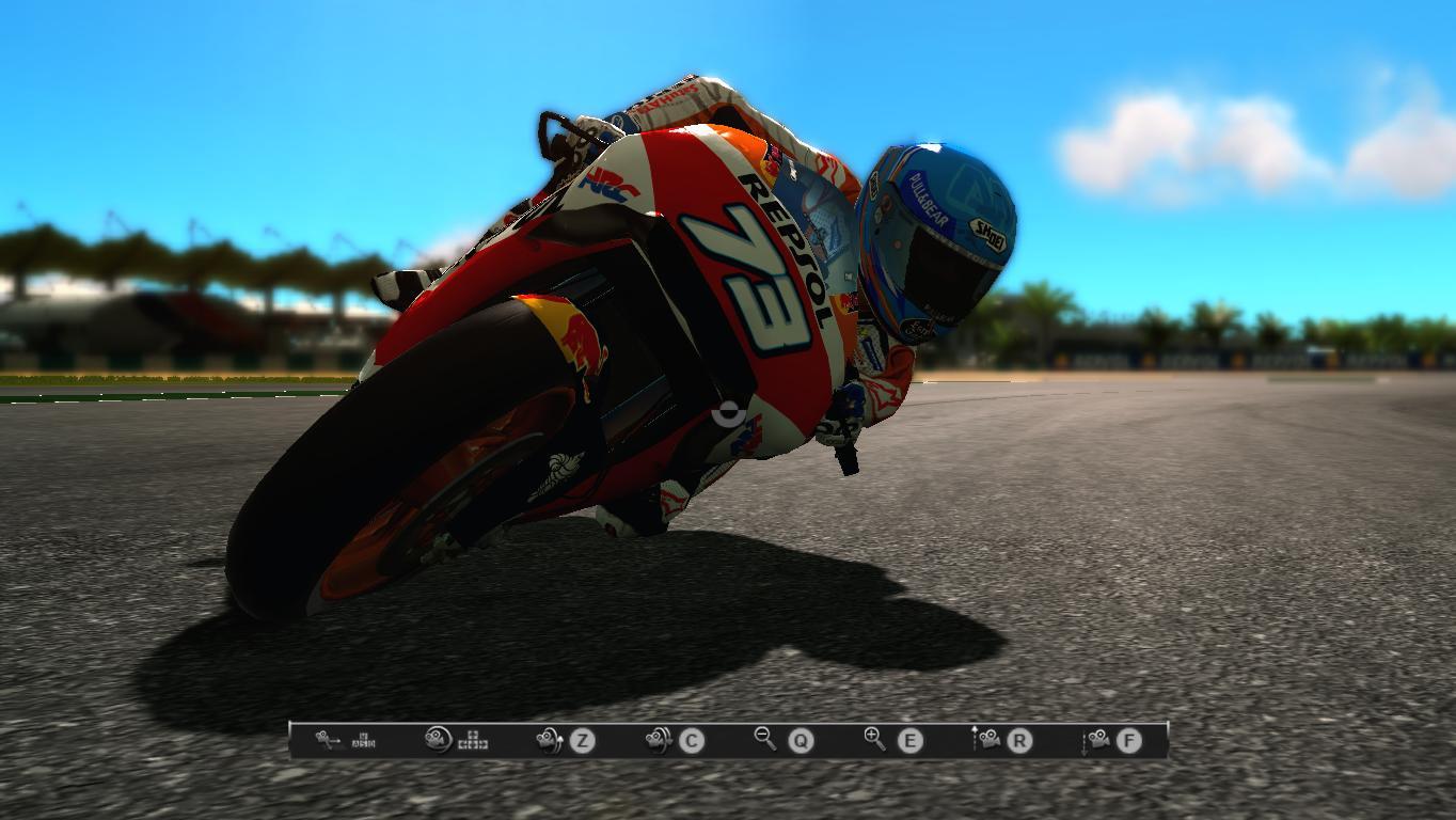 MotoGP13 2020-05-28 21-55-48-88.jpg