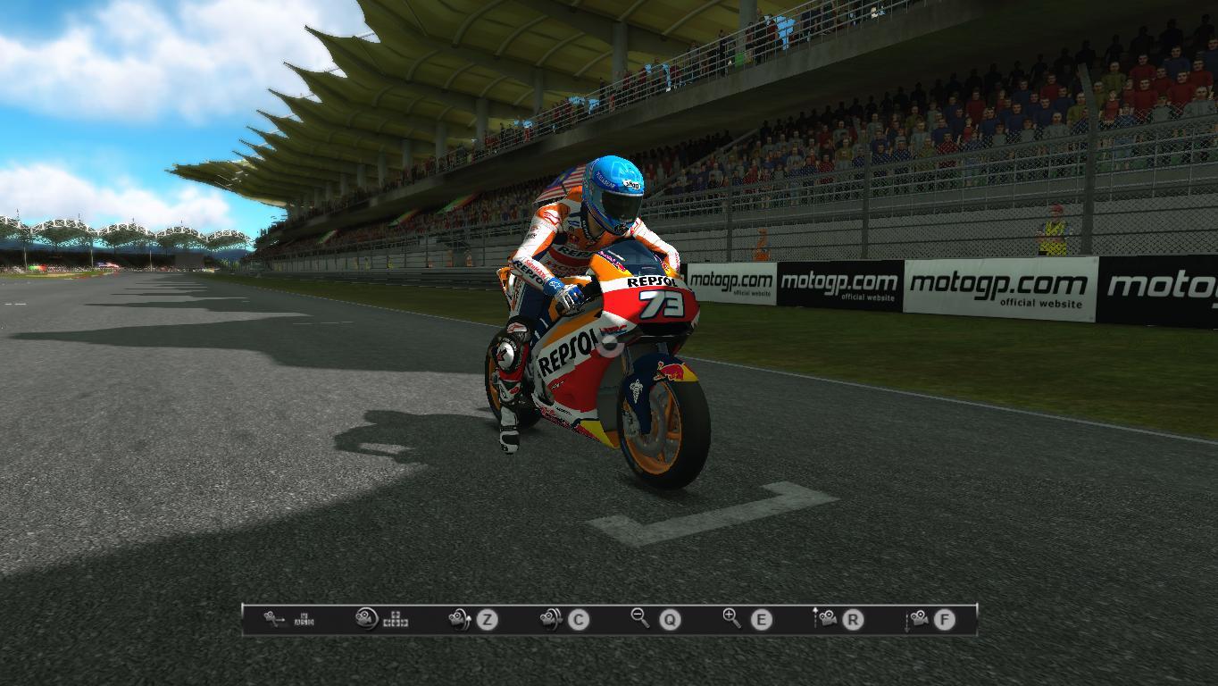 MotoGP13 2020-05-28 21-56-48-66.jpg