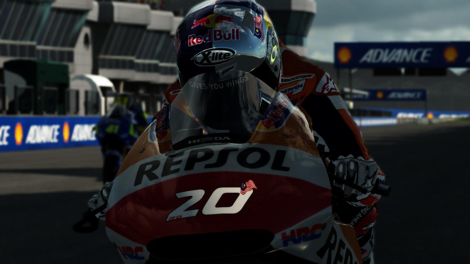 MotoGP14 2014-12-31 14-59-10-15.jpg