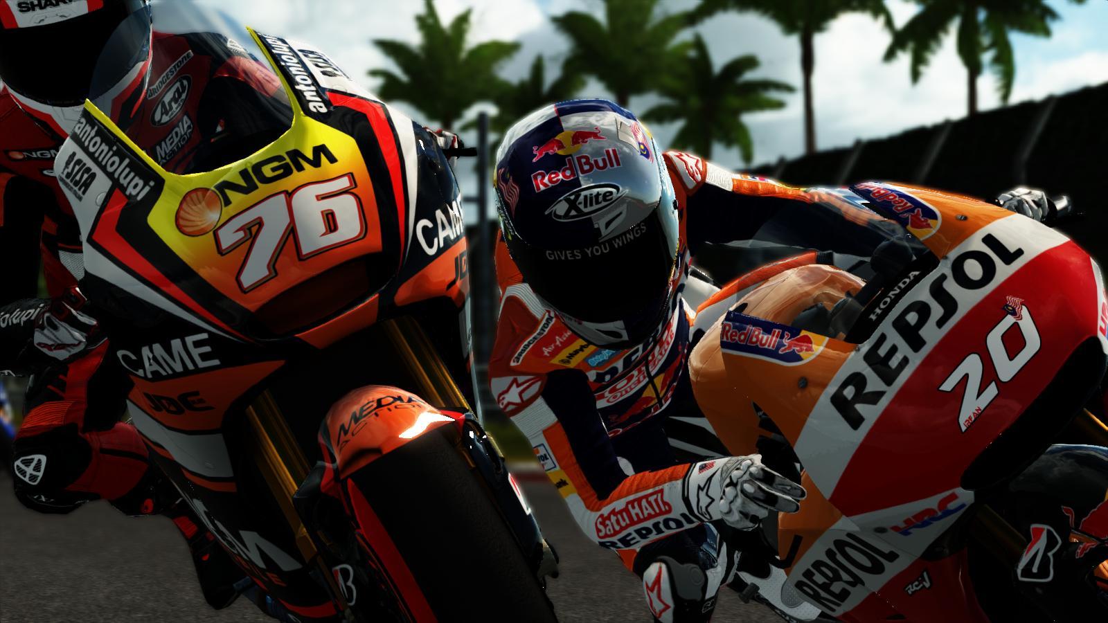 MotoGP14 2014-12-31 14-59-41-76.jpg