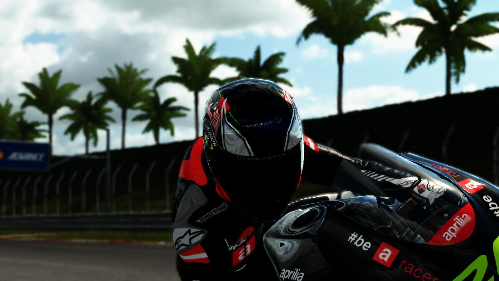 MotoGP14 2014-12-31 15-05-58-33.jpg
