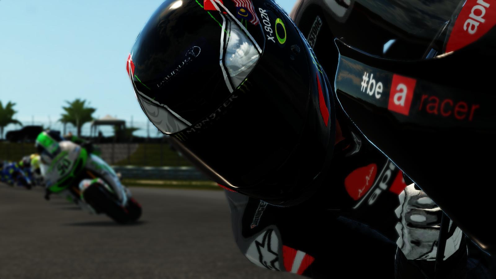 MotoGP14 2014-12-31 15-06-47-24.jpg