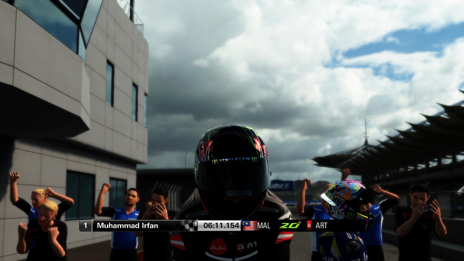 MotoGP14 2014-12-31 15-13-52-68.jpg