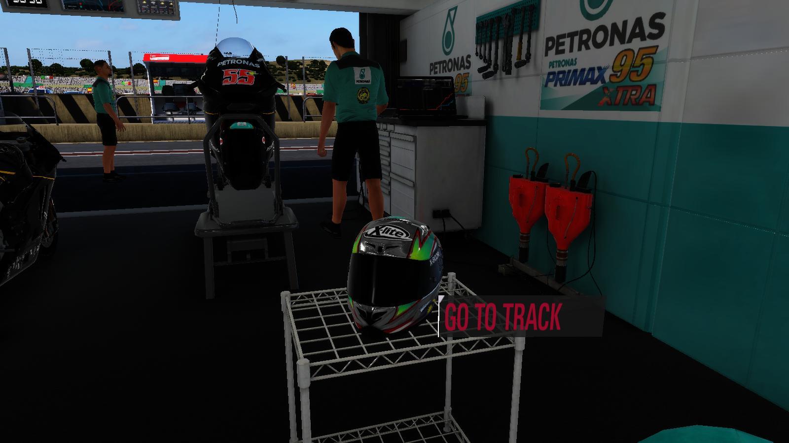 MotoGP14 2015-02-12 23-40-33-16.jpg