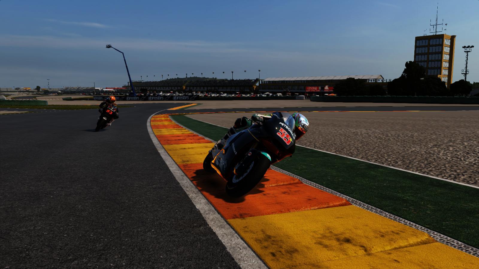 MotoGP14 2015-02-12 23-43-57-72.jpg