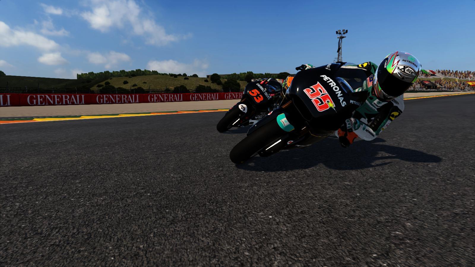 MotoGP14 2015-02-12 23-44-24-14.jpg