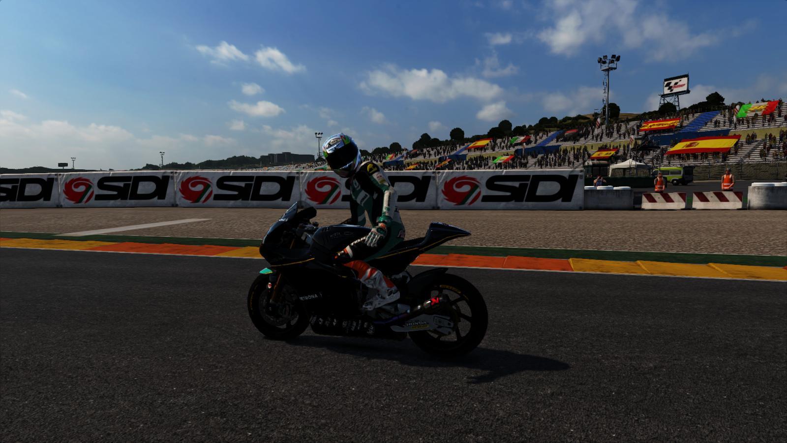 MotoGP14 2015-02-12 23-45-27-18.jpg