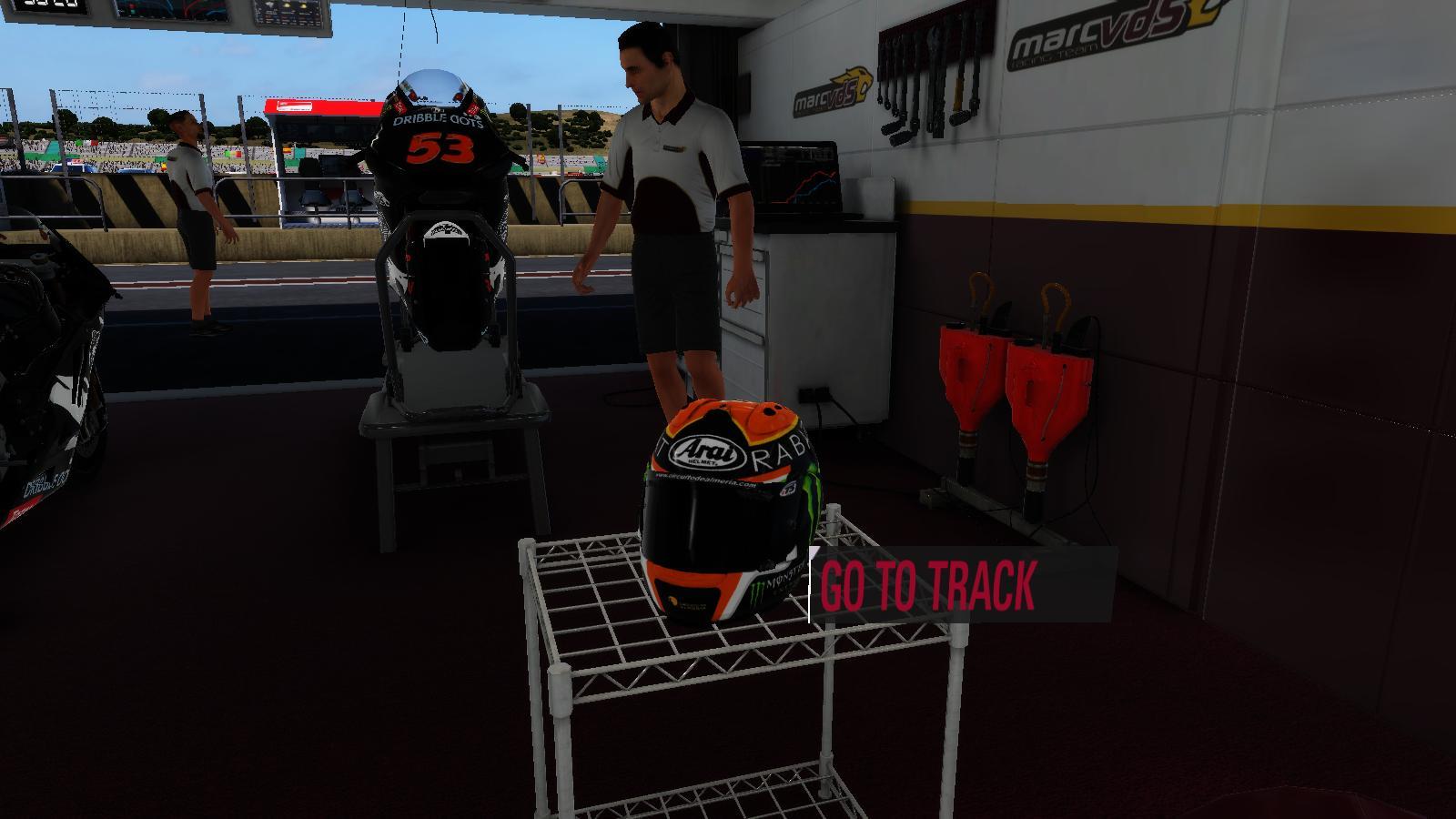 MotoGP14 2015-02-13 00-04-44-65.jpg