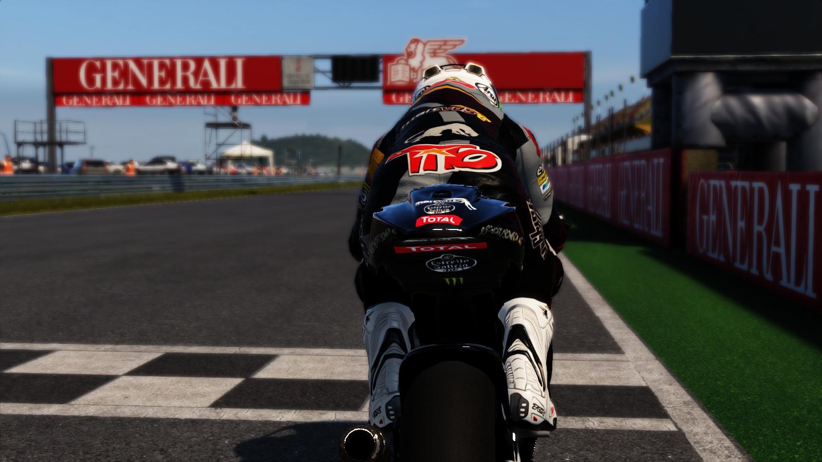 MotoGP14 2015-02-13 00-05-43-07.jpg