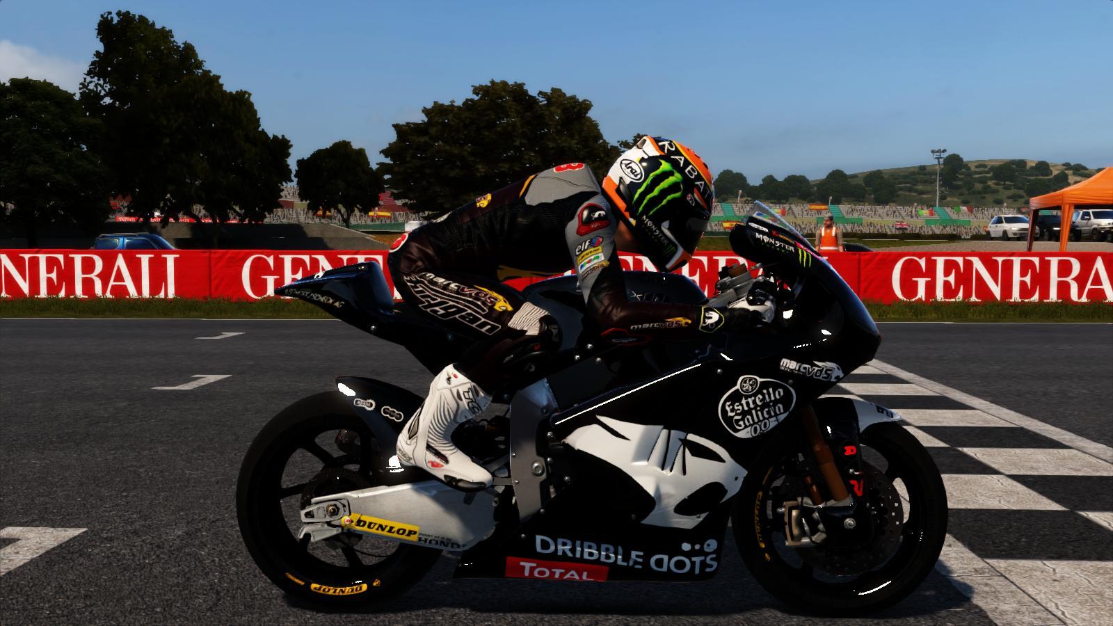MotoGP14 2015-02-13 00-05-52-77.jpg