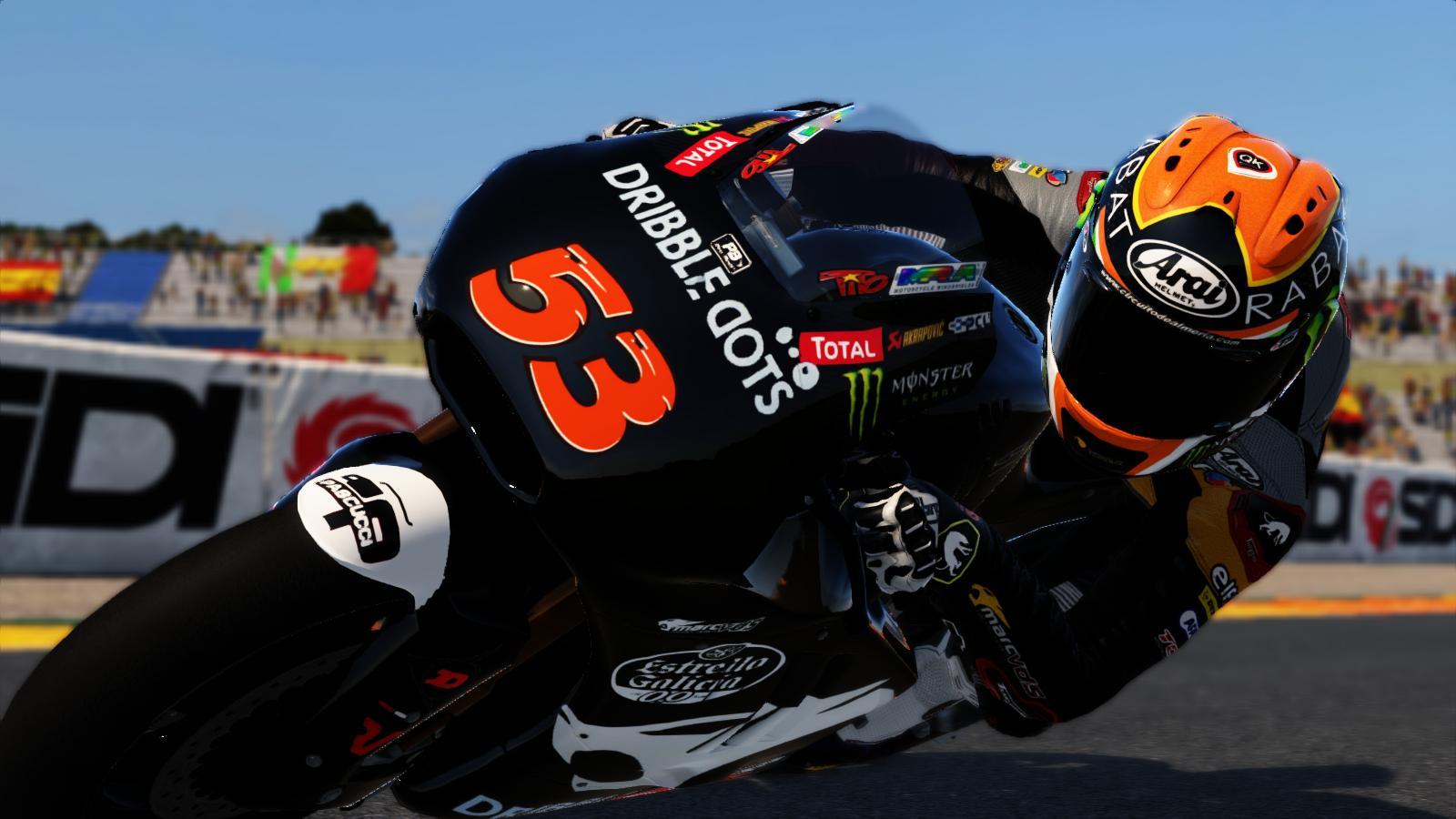 MotoGP14 2015-02-13 00-07-07-44.jpg