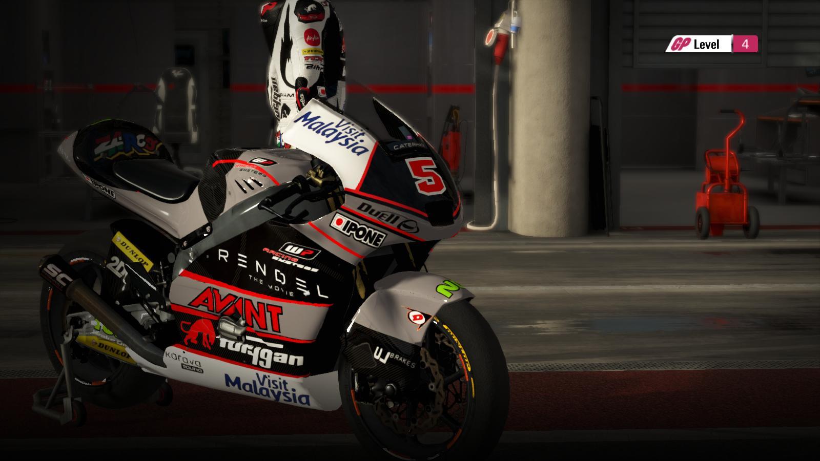 MotoGP14 2015-06-04 17-43-12-74.jpg
