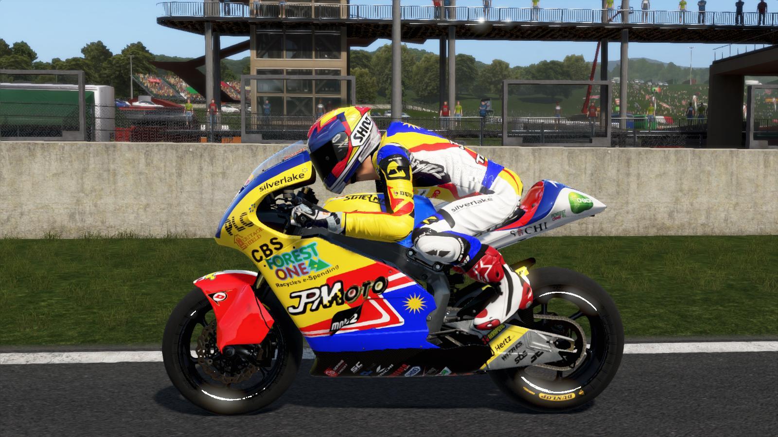 MotoGP14 2015-06-04 17-52-27-88.jpg