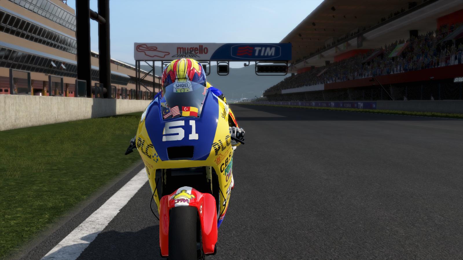 MotoGP14 2015-06-04 17-52-38-03.jpg