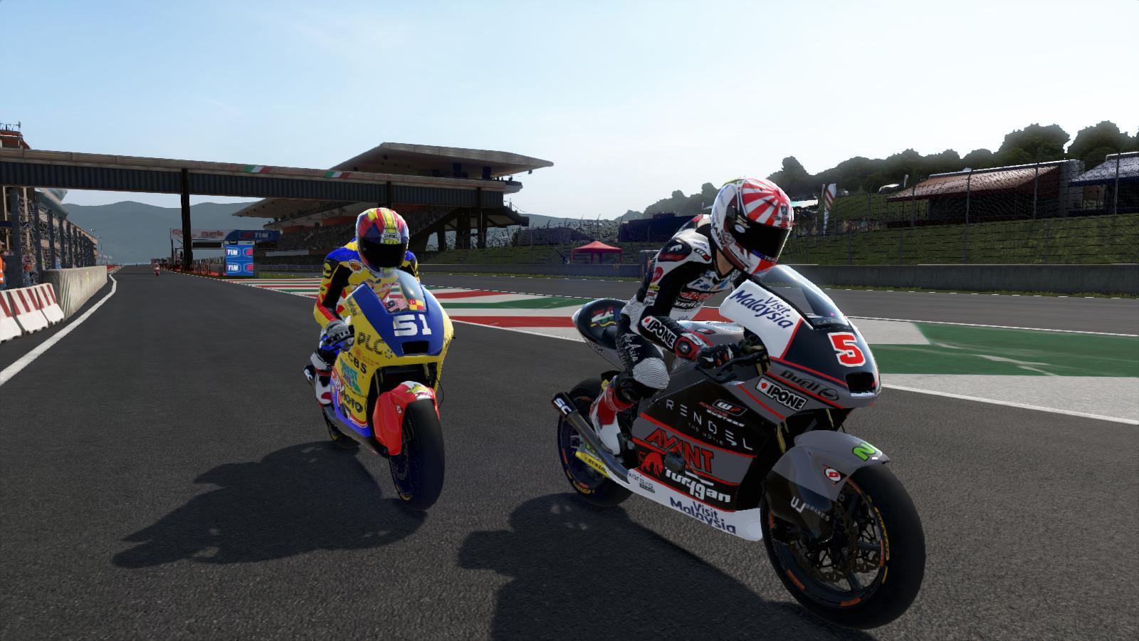 MotoGP14 2015-06-04 18-52-01-45.jpg