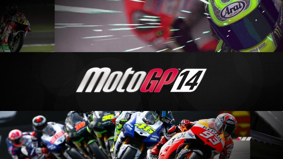 MotoGP14X64 2014-07-02 10-27-05-12.png
