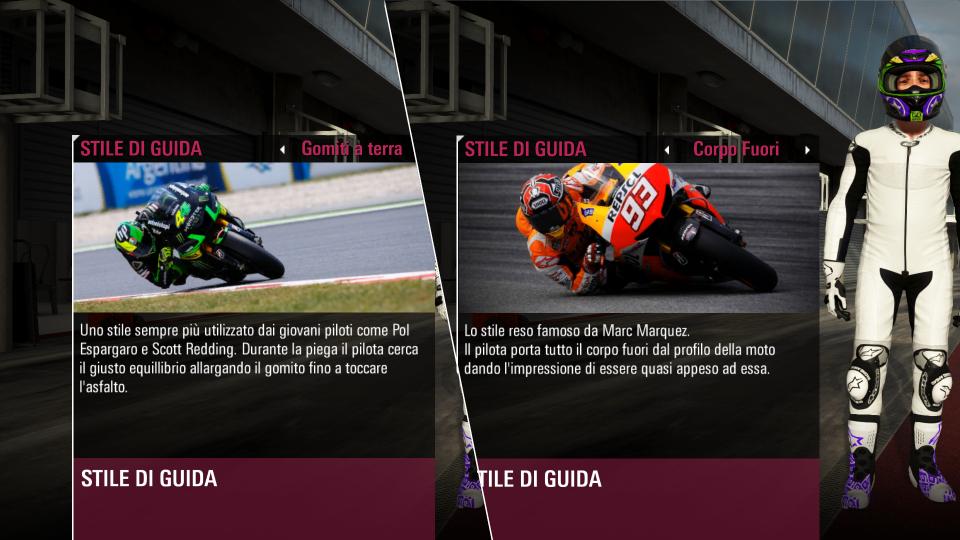 MotoGP14X64 2014-07-02 10-41-08-35.png