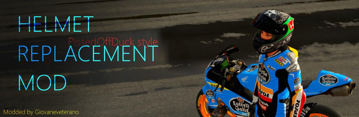 MotoGP14X64 2014-07-02 21-06-52-93.png