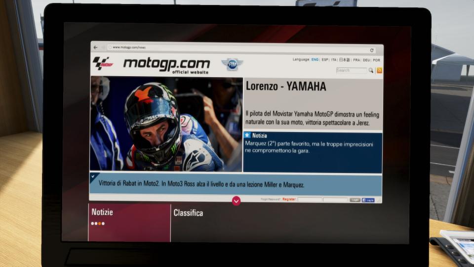 MotoGP14X64 2014-07-07 21-50-51-76.png