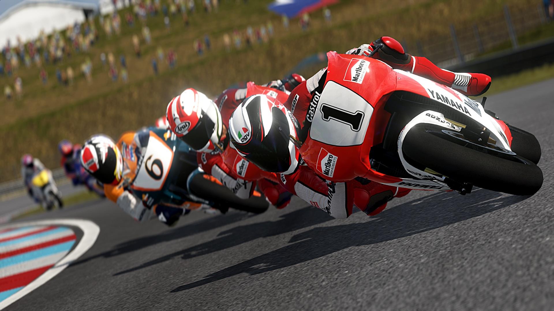 MotoGP14X64 2014-07-16 16-30-49-62.jpg