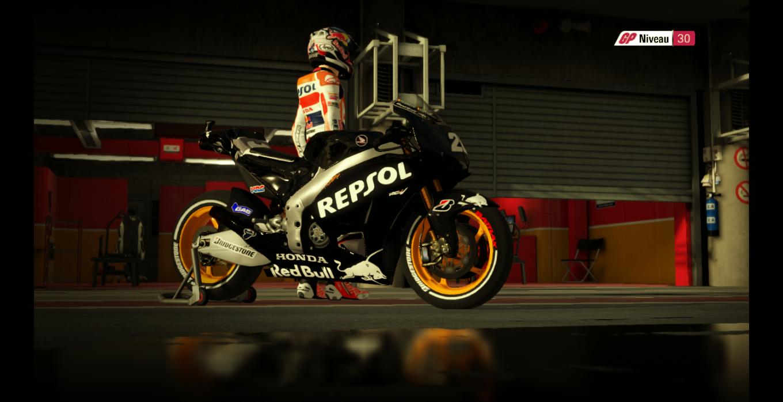 MotoGP14X64 2014-11-16 13-47-16-98.png