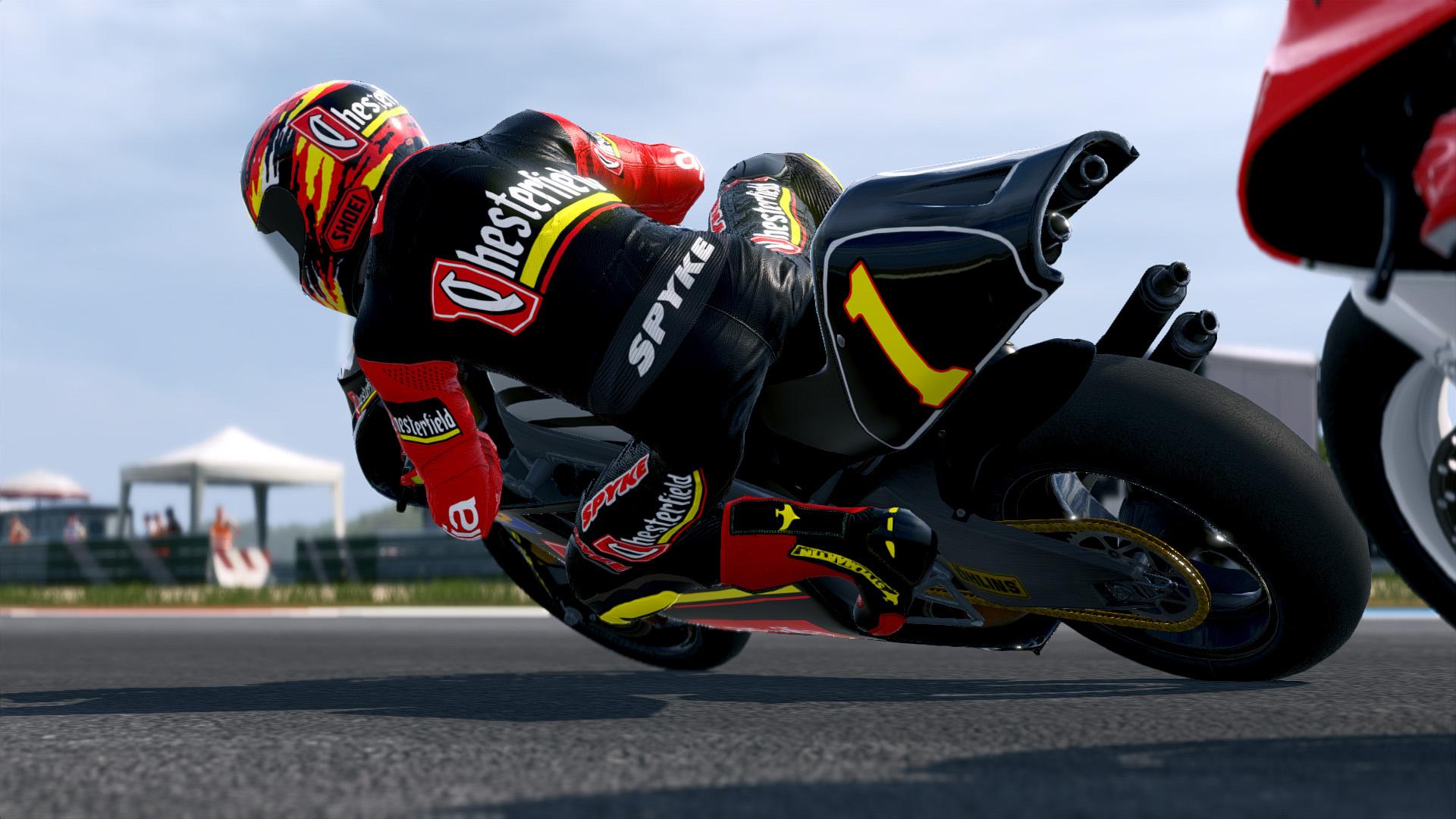 MotoGP14X64.exe_DX11_20140726_133116.jpg