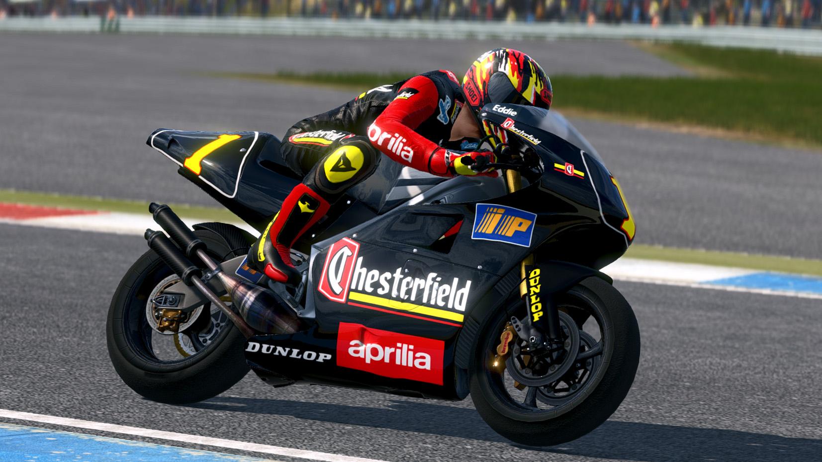 MotoGP14X64.exe_DX11_20140726_133152.jpg