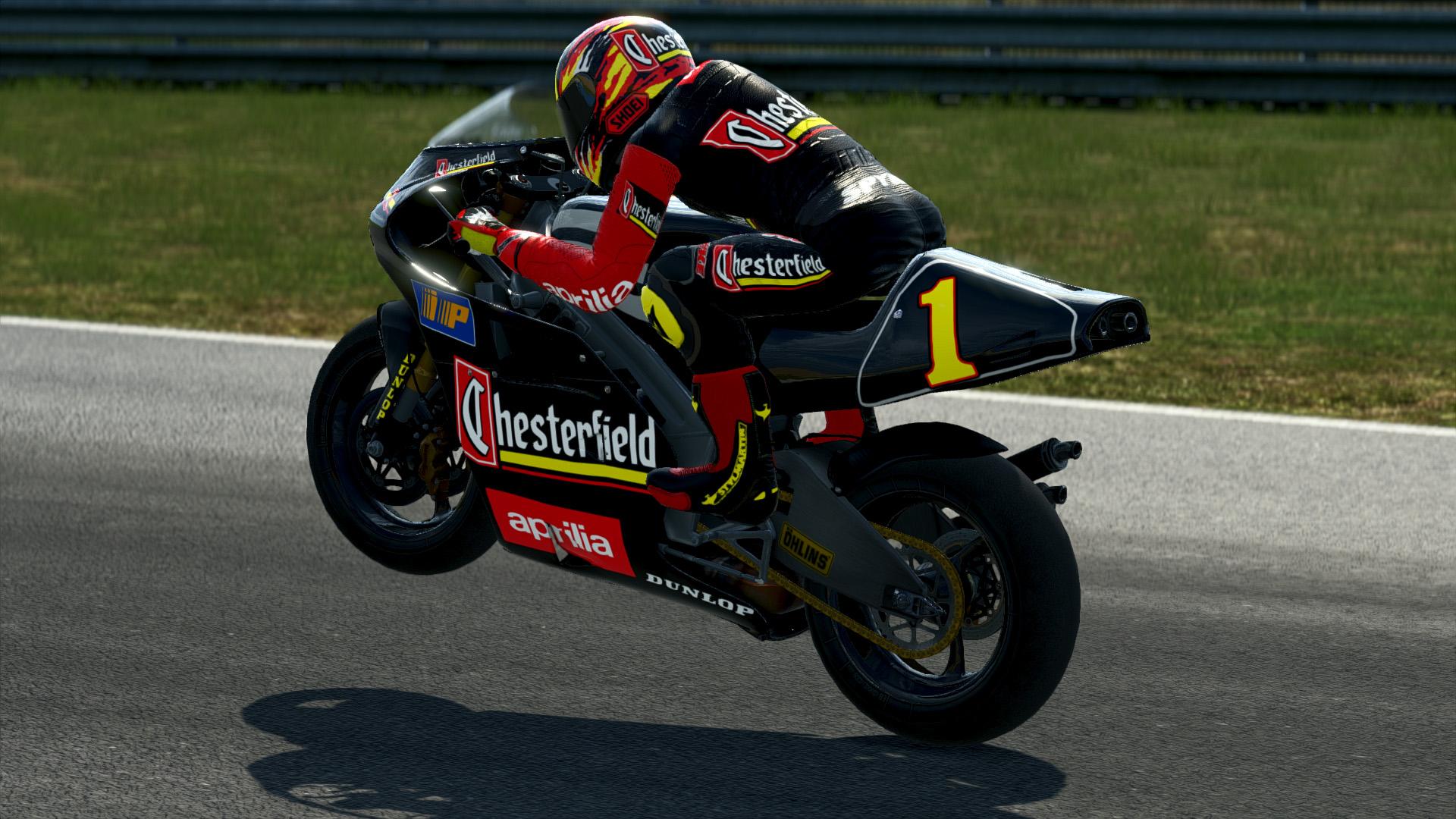 MotoGP14X64.exe_DX11_20140726_133326.jpg
