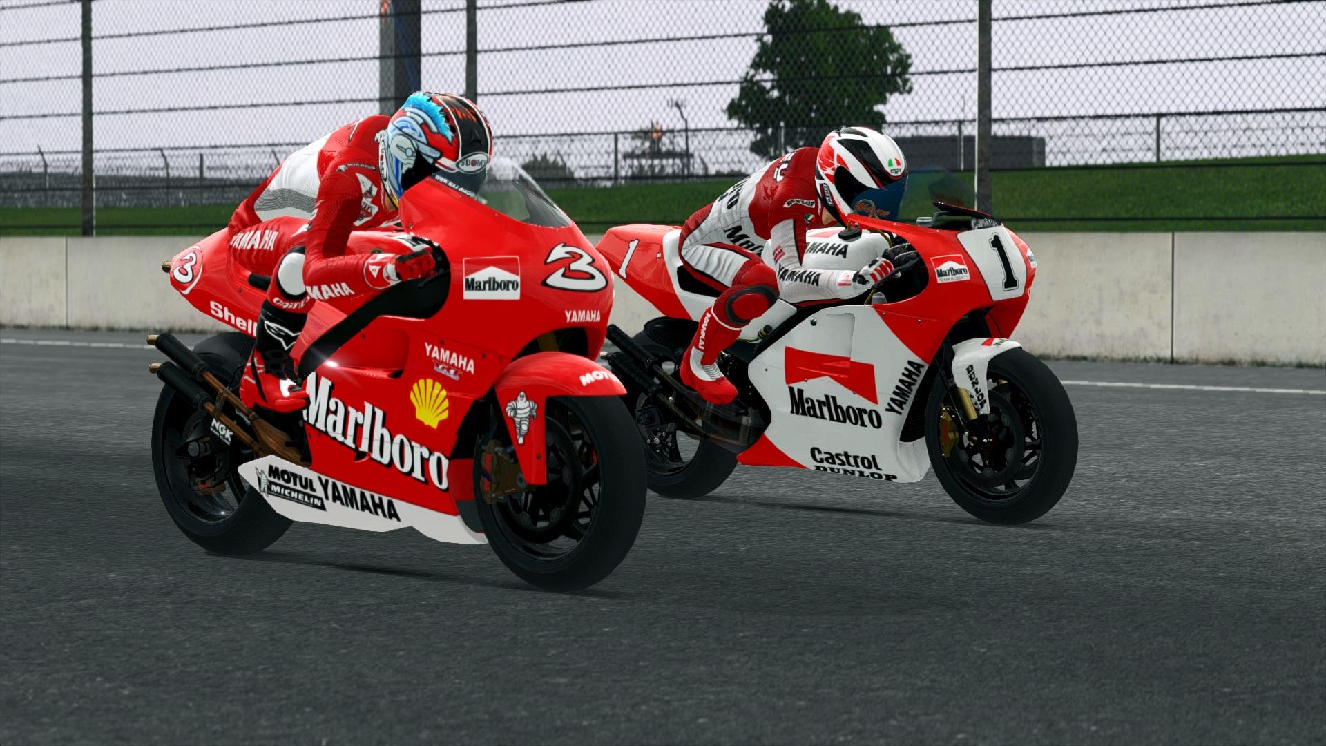 MotoGP14X64.exe_DX11_20140727_095839.jpg