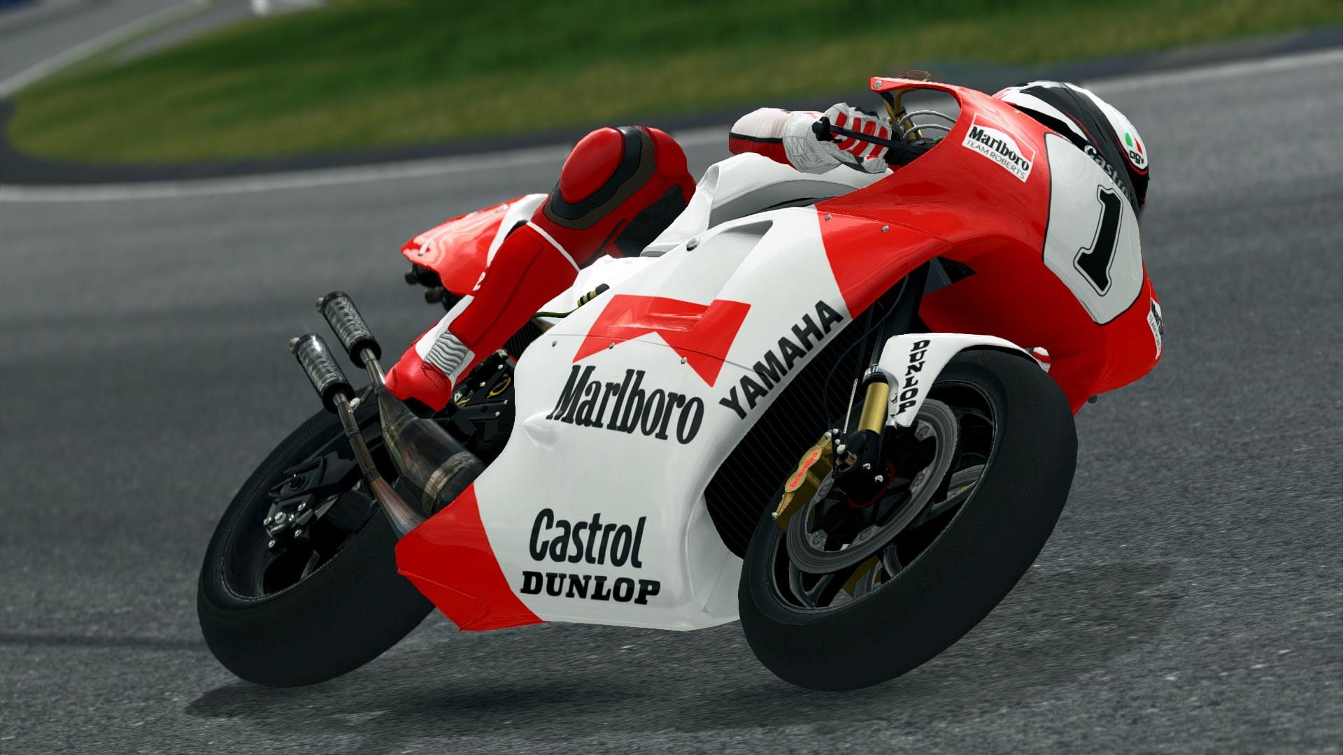 MotoGP14X64.exe_DX11_20140727_100022.jpg