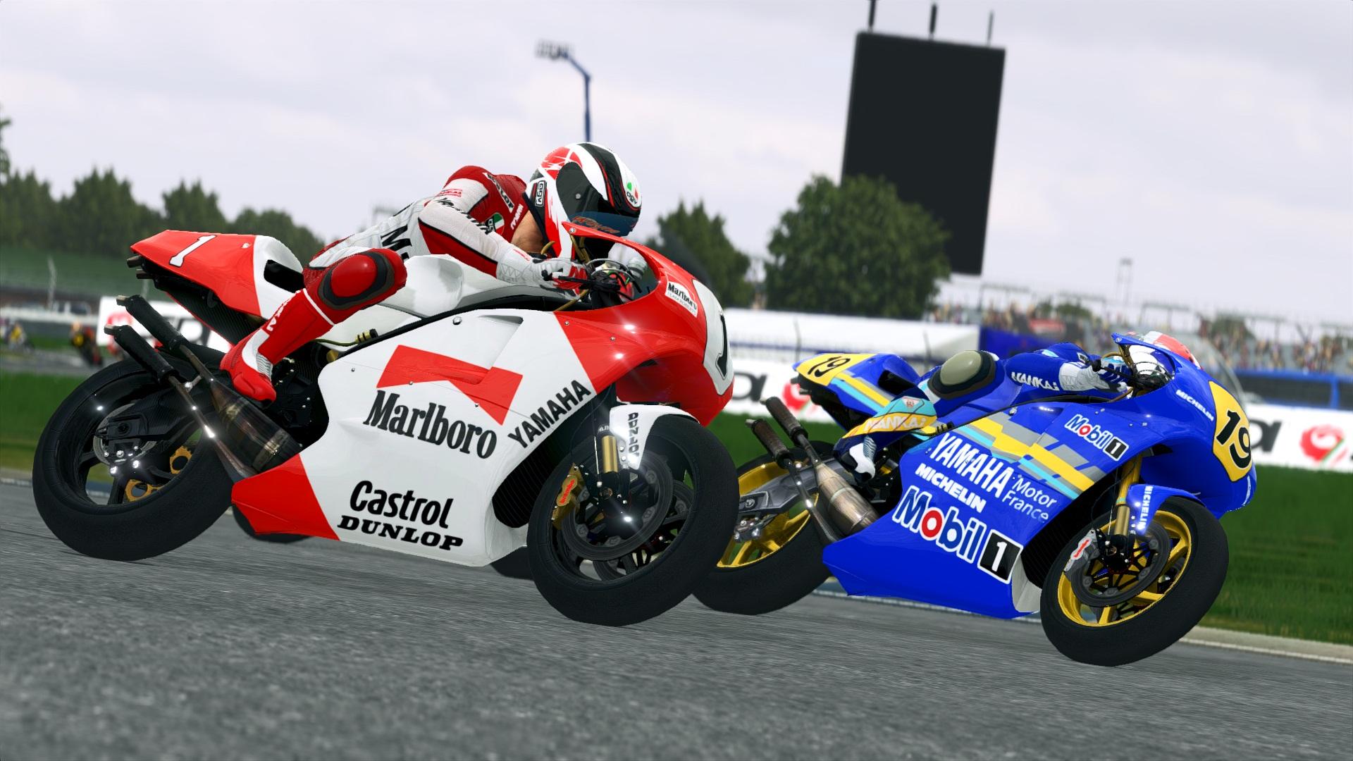MotoGP14X64.exe_DX11_20140727_100207.jpg