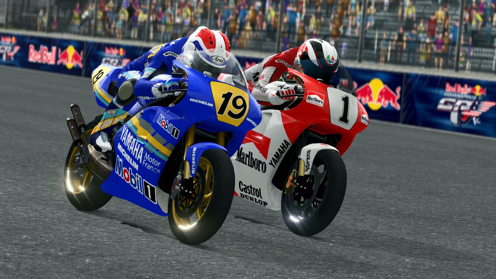 MotoGP14X64.exe_DX11_20140727_100432.jpg